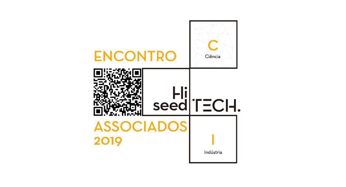 Encontro Associados 2019.png